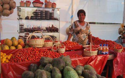 No se realizará este año la 'Feria de la Ciruela' de Virú