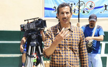 Trujillano Omar Forero recibe premio del Ministerio de Cultura