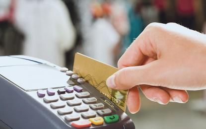 Región La Libertad es la segunda con más deudas por tarjetas de crédito