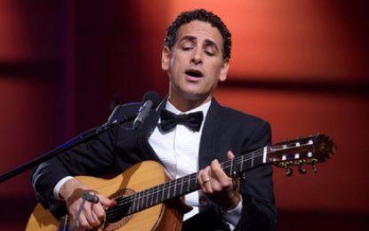 Juan Diego Flórez inaugurará el teatro de la UPAO en Trujillo