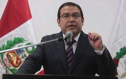 """Abogado de Humala sostiene que hubo un """"chuponeo político"""""""