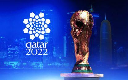 Crisis del Golfo puede afectar la organización del Mundial 2022 en Catar