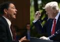 ¿Quién es James Comey y por qué hace temblar a Donald Trump?