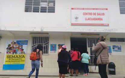 MINERA MARSA DESARROLLA CAMPAÑA GRATUITA CONTRA EL CÁNCER DE MAMA, PIEL Y CUELLO UTERINO