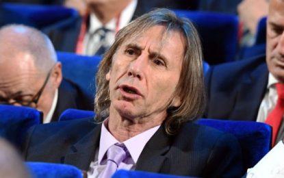 Perú en Rusia 2018: Gareca y su opinión del Grupo C