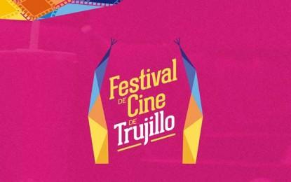 SE REALIZARÁ  EL II FESTIVAL DE CINE EN TRUJILLO