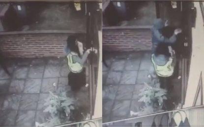 Alertan de peligrosa modalidad de robo de viviendas a mano armada