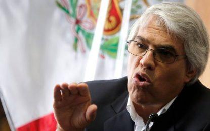 Gino Costa sobre Keiko Fujimori: «El testimonio de Barata es fundamental»