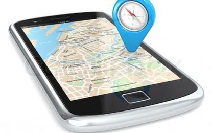 MAPEO DEL AVANCE DEL DENGUE UTILIZARÁ GPS