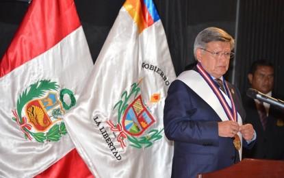 INFORMALIDAD DE PEQUEÑAS Y MEDIANAS EMPRESAS SE REDUCIRÍA EN UN 50%