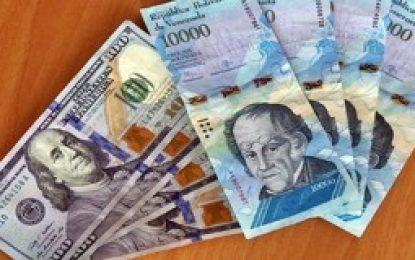 Venezuela: nuevo default parcial complica renegociación de deuda