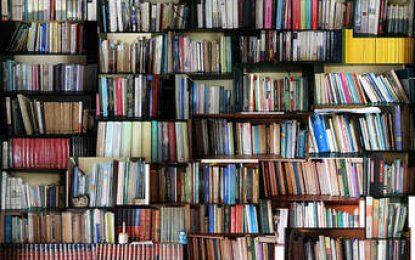 Feria Internacional del Libro de Lima confirmó invitados