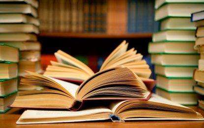 Día del Libro: celebre con los descuentos que ofrecen las librerías