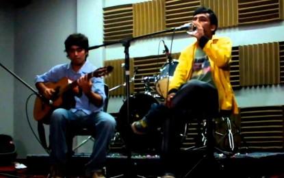 Las mejores agrupaciones musicales de Trujillo ofrecerán concierto en la Concha Acústica