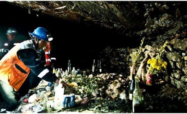 MEM: Minería puede hacer que la pobreza retroceda 7 puntos