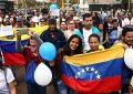 Montenegro propone emitir una ordenanza regional para tener registro de venezolanos