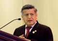 César Acuña Peralta, ha sido requerido por un juez español, en su calidad de investigado.