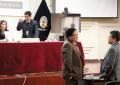 Keiko Fujimori recibió aportes de una ONG no autorizada en EEUU