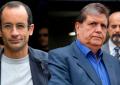 """IDL Reporteros: """"Odebrecht afirmó que pagó a Alan García por dictar conferencias."""""""