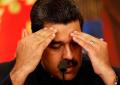 Unión Europea acuerda sancionar al régimen de Nicolás Maduro