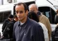 Juez anula exclusión de Barata del caso Odebrecht