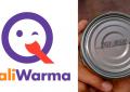 Qali Warma paralizó consumo de conservas de caballa entregadas en Piura y La Libertad