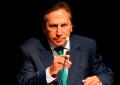 Alejandro Toledo negoció con Camargo Correa pago de US$ 5,4 millones