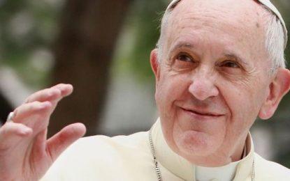 Papa Francisco: conoce la agenda que seguirá durante su visita en Perú