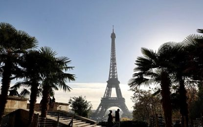 París será la nueva sede de Autoridad Bancaria Europea tras el Brexit