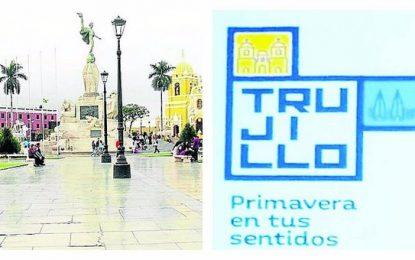 """Regidores cuestionan que se haya gastado 191,000 soles en la """"Marca Trujillo"""""""