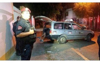 Trujillo: Cinco muertos y un herido deja balacera en Santo Dominguito